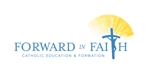ForwardinFaith_logo_transparent_color