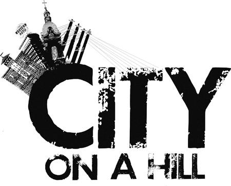 0906_CityOnTheHill logo