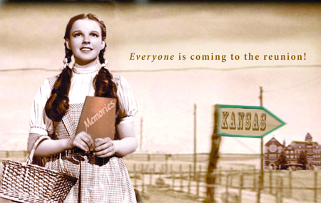 0725_Dorothy-Poster