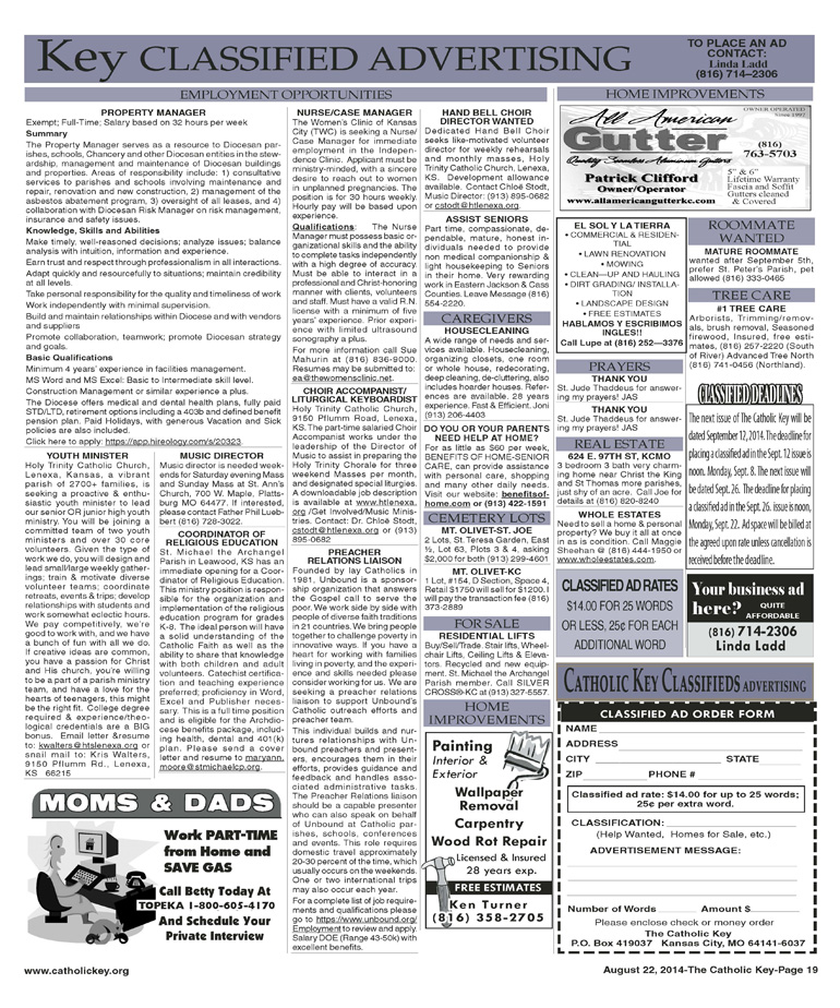 0822_Classifieds