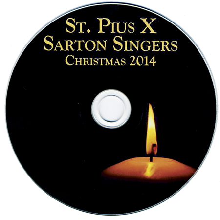 1219_CDSt_SartonSingers2014