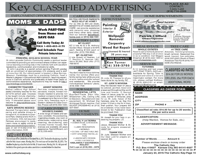 0123_Classifieds
