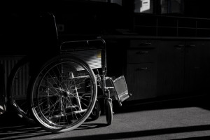0807wheelchair