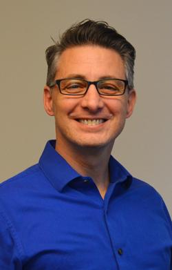 Mark Cardaronella