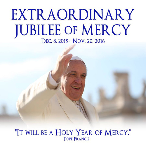 0911_JUBILEE-YEAR-OF-MERCY