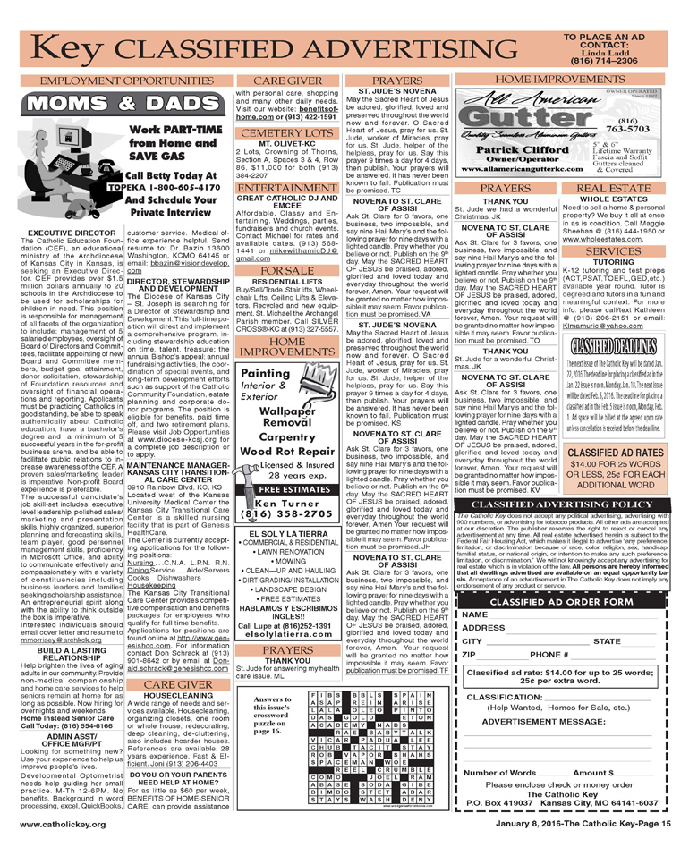 0108_2016classifieds