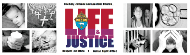 0603_Life&Justice Logo