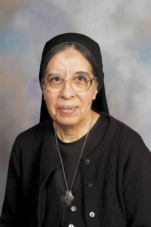 0722_Sister Mary Frances Soto