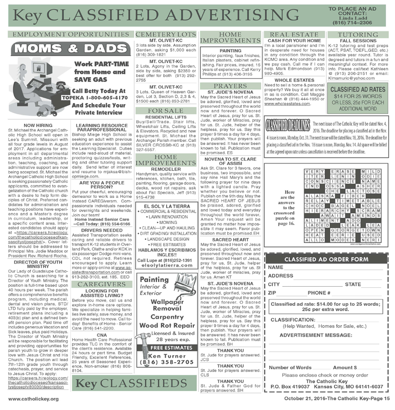 1021_classifieds