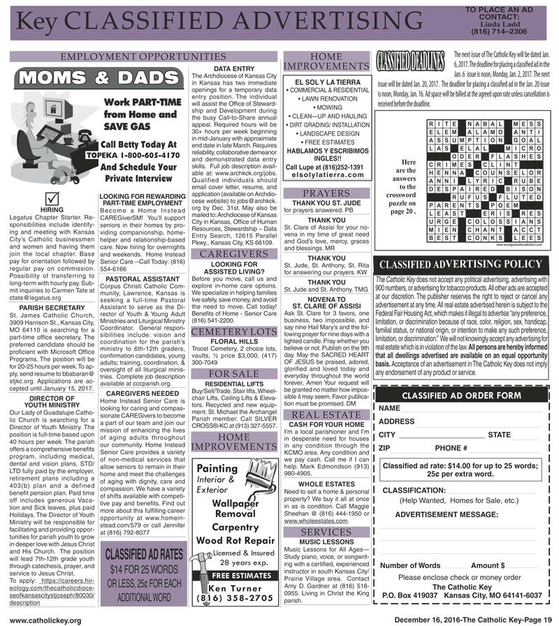 page19_2016dec16