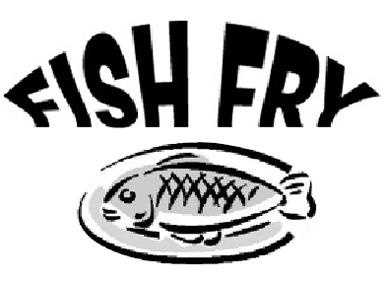 0217_FishFry