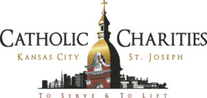 Catholic Charities of Kansas City-St. Joseph receives $250,000 CARES Act grant