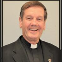 Fr. Joseph Miller, C.PP.S.