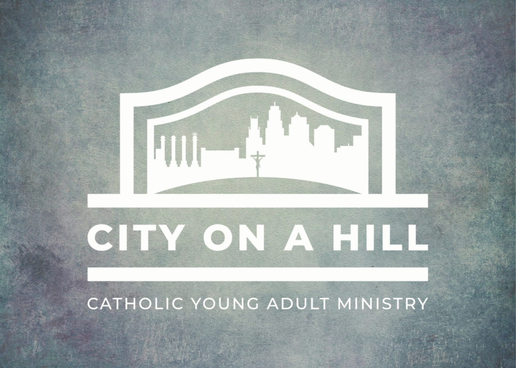 City on a Hill Young Adult Ministry seeks lay Executive Director