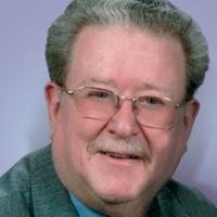 Deacon Steven E. Welsh of St. Joseph passes away
